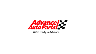 Advance Auto Parts Beats