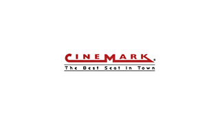 Cinemark Holdings reports