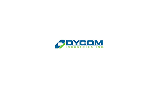 Dycom Industries Beats