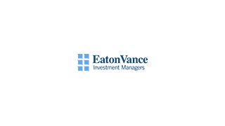 Eaton Vance Reports In-line