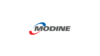 Modine Manufacturing Beats  but Guides Lower