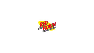 Red Robin Guides Earnings In-line